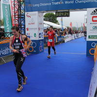 921-Triathlon World Championships 856