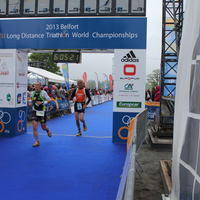 923-Triathlon World Championships 858