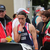928-Triathlon World Championships 865