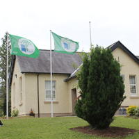 001-3rd Green Flag for Curravagh National School 037