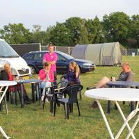 002-E.C.A. Cup in Assen, Netherlandas, 002