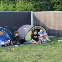 004-E.C.A. Cup in Assen, Netherlandas, 004