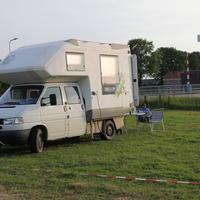 005-E.C.A. Cup in Assen, Netherlandas, 005