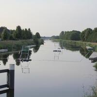 008-E.C.A. Cup in Assen, Netherlandas, 008