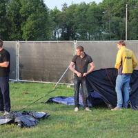 012-E.C.A. Cup in Assen, Netherlandas, 012