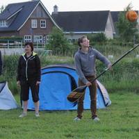 015-E.C.A. Cup in Assen, Netherlandas, 016
