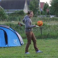 016-E.C.A. Cup in Assen, Netherlandas, 017
