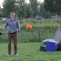 017-E.C.A. Cup in Assen, Netherlandas, 018