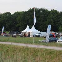 022-E.C.A. Cup in Assen, Netherlandas, 024