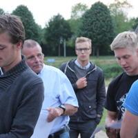 024-E.C.A. Cup in Assen, Netherlandas, 026
