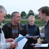 026-E.C.A. Cup in Assen, Netherlandas, 029