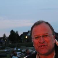 034-E.C.A. Cup in Assen, Netherlandas, 040