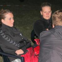 037-E.C.A. Cup in Assen, Netherlandas, 047
