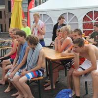 013-Assen on 12-06-2013 014