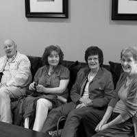 020-22-06-2013  Waldron Clan 030