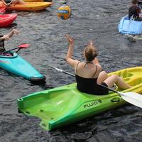 289-11-06-2013 Canoe Polo Clinic 411