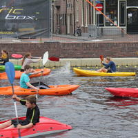081-11-06-2013 Canoe Polo Clinic 125