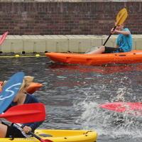 082-11-06-2013 Canoe Polo Clinic 126