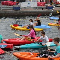 083-11-06-2013 Canoe Polo Clinic 127