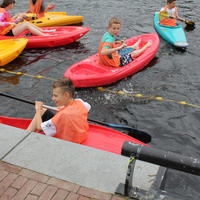 085-11-06-2013 Canoe Polo Clinic 129