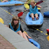 086-11-06-2013 Canoe Polo Clinic 131