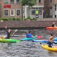 088-11-06-2013 Canoe Polo Clinic 134