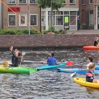 089-11-06-2013 Canoe Polo Clinic 135