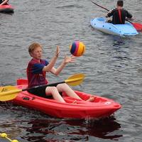 091-11-06-2013 Canoe Polo Clinic 140