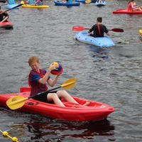 092-11-06-2013 Canoe Polo Clinic 141