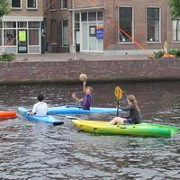093-11-06-2013 Canoe Polo Clinic 144