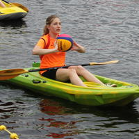 095-11-06-2013 Canoe Polo Clinic 146