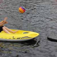 096-11-06-2013 Canoe Polo Clinic 149