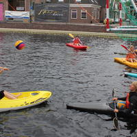 097-11-06-2013 Canoe Polo Clinic 151