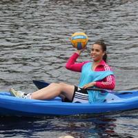 100-11-06-2013 Canoe Polo Clinic 157