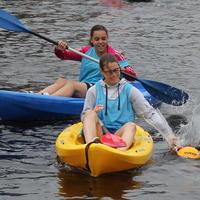 103-11-06-2013 Canoe Polo Clinic 160