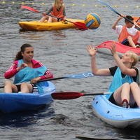 104-11-06-2013 Canoe Polo Clinic 161