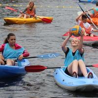 105-11-06-2013 Canoe Polo Clinic 162