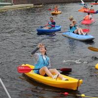 107-11-06-2013 Canoe Polo Clinic 164