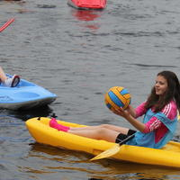 109-11-06-2013 Canoe Polo Clinic 166