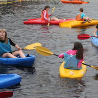 111-11-06-2013 Canoe Polo Clinic 168