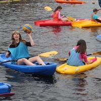 112-11-06-2013 Canoe Polo Clinic 170