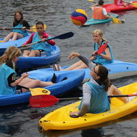113-11-06-2013 Canoe Polo Clinic 172