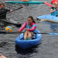114-11-06-2013 Canoe Polo Clinic 174