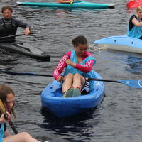 115-11-06-2013 Canoe Polo Clinic 175