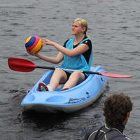 116-11-06-2013 Canoe Polo Clinic 176