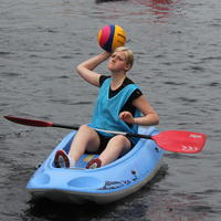 117-11-06-2013 Canoe Polo Clinic 177