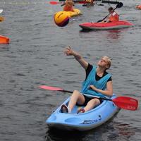 118-11-06-2013 Canoe Polo Clinic 178