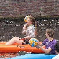 119-11-06-2013 Canoe Polo Clinic 179