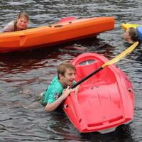 162-11-06-2013 Canoe Polo Clinic 252