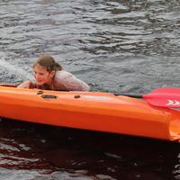 163-11-06-2013 Canoe Polo Clinic 255